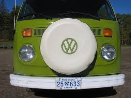 volkswagen van wheels thesamba com bay window bus view topic replacing spare tire