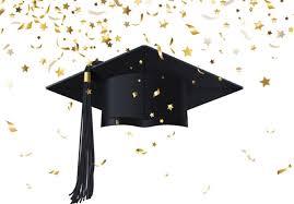 graduation party diy graduation party favors ltd commodities