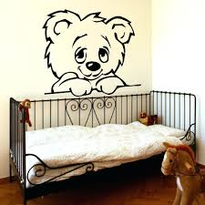 articles with music wall murals posters tag wall mural prints large nursery baby teddy bear wall mural giant transfer art sticker poster decal vinyl stickers decal