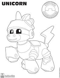 69 coloring pages images coloring books