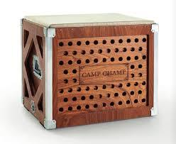 Portable Camping Kitchen Organizer - 150 best camp kitchen kitchen box grub kitchen chuck box