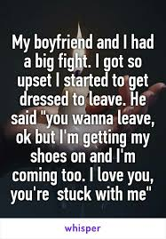 Cute Boyfriend Girlfriend Memes - weirdly cute quotes 3 0 pinterest whisper relationships and goal