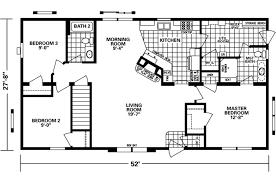 simple schult homes floor plans placement kaf mobile homes 57253