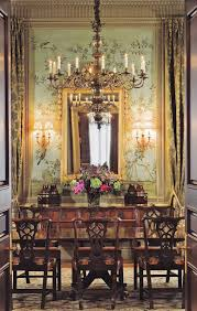 traditional dining room furniture very nice formal dining room with color to make it more exciting