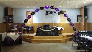 wedding arches glasgow banners and balloons glasgow for all occassions birthday