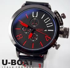 Jam Tangan Alba Jogja jam tangan murah jogja archives kucikuci shop jam tangan murah