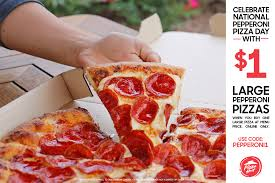 California Pizza Kitchen Coupon Code by 100 How Much Is A Pizza At California Pizza Kitchen Amazing