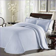 King Size Comforters Target Bedroom Fabulous Walmart Quilts Bed Sets Twin Bed Bedding Target