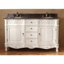 Bed Bath And Beyond Vanity Table Buy James Martin Furniture Double Vanity From Bed Bath U0026 Beyond