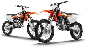 ktm motocross bikes ktm dirt days are back mcnews com au