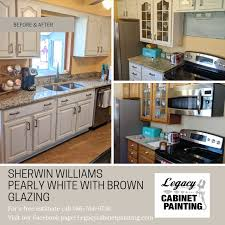 how to estimate cabinet painting legacy cabinet painting home