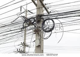 Messy Wires Messy Wires Limotra Com