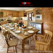 Cheap All Wood Kitchen Cabinets Compare Prices On Wood Kitchen Cabinets Online Shopping Buy Low