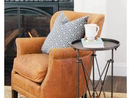 Flexsteel Leather Sofa Furniture Accessories Flexsteel Leather Sofa Sofa Secrets A