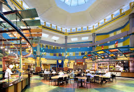 College Home Decor Best Architecture College Design Decor Luxury Under Best