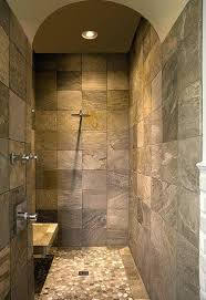 Bathroom With Shower Only Master Bathroom Shower Ideas Small Master Bathroom Showers Ideas