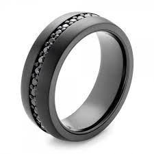 manly wedding bands 17 wedding bands to your dude s mind offbeat