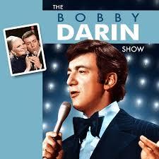 the bobby darin show youtube