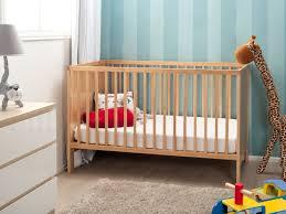 nursery decor australia mocka aspiring cot baby cots