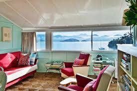 living room design ideas nz interior design