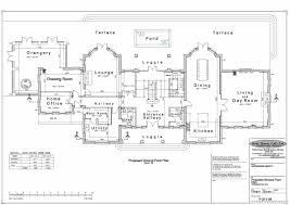 english manor floor plans baby nursery mansion house plans best mansion floor plans ideas