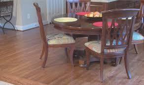 Pledge For Laminate Floors Hardwood Refinishing In The Cincinnati And Dayton Oh Areas
