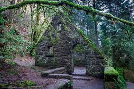 Mysterious Abandoned Places 25 Abandoned Places In Oregon That Are Downright Awesome That
