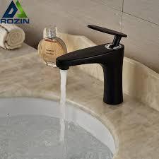 Unique Bathroom Vanities by Online Get Cheap Unique Bathroom Vanities Aliexpress Com