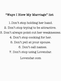 10 best quotes images on fierce marriage to prove and a