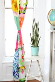Home Decorating Sewing Projects 134 Best Sewing For Home Decor Images On Pinterest Sewing