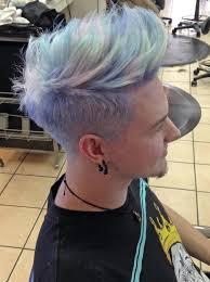 how to color hair to blend in gray which hair color is for men quora