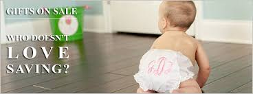 personalized baby gifts on sale baby be hip