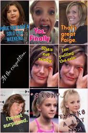 Dance Moms Memes - dance mom comic dance moms pinterest dance moms comics