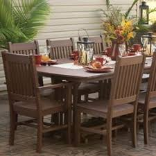 Berlin Patio Furniture 31 Best Polywood Outdoor Furniture Images On Pinterest Outdoor