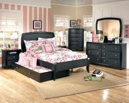 Childrens Bedroom Furniture Cheap Fanciful Kids Bedroom Set For Boys Image Of Furniture Kids Bedroom