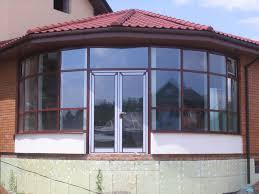 Aluminium Home Decor Blue Aluminium Entry Doors All About Exterior Made Of Aluminum
