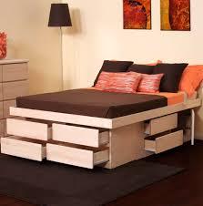 cal king bedroom sets home design ideas