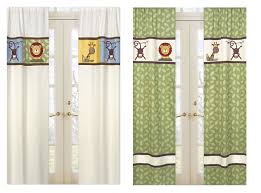 Nursery Curtains Sale Monkey Curtains For Baby Room 100 Images Fabulous Monkey