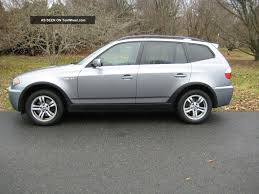 100 ideas bmw x3 manual transmission on habat us
