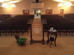 Church Chairs 4 Less 37 Best Spaces Contemporary Worship Images On Pinterest Church