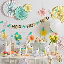 meri meri rabbit 246 best meri meri party decor images on birthdays