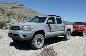 nissan tundra 2015 2015 toyota 4runner tacoma tundra trd pro review automobile
