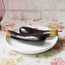Chili Pepper Home Decor Fruit Home Decor Home Furniture U0026 Diy