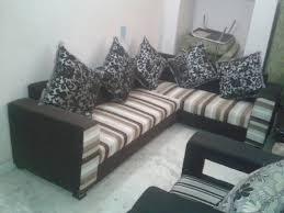 Best Place To Buy Sofa Bed Sofa Set In Jaipur Satya Furniture