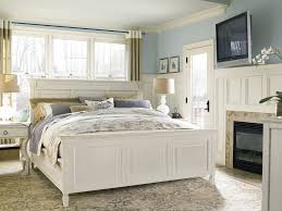 White Bedroom Furnishings Zin Home Blog Interior Design Inspirations Part 3