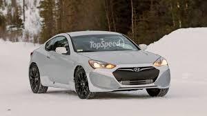 top speed hyundai genesis coupe hyundai genesis supertunes