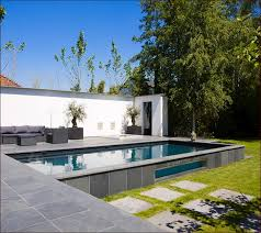 Backyard With Pool Landscaping Ideas Southwest Landscaping Ideas Backyard Pool Home Design Ideas