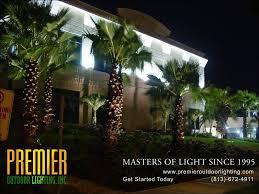 inground lighting photo gallery image 4 premier outdoor lighting