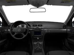100 2008 mercedes benz e350 owners manual mercedes benz sam