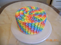 home decorated cakes great cake decorating ideas aytsaid com amazing home ideas